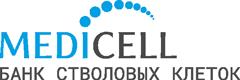 Банк стволовых клеток «МедицеллБанк»